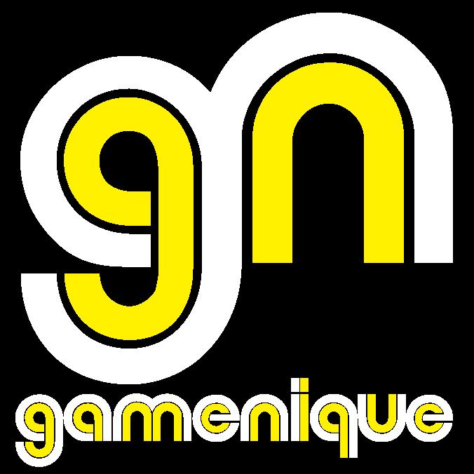 ガメニーク